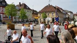 Schützenfest 2015 - Umzug_10