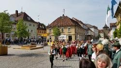 Schützenfest 2015 - Umzug_16