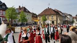 Schützenfest 2015 - Umzug_18