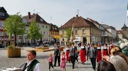 Schützenfest 2015 - Umzug_19