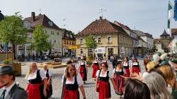 Schützenfest 2015 - Umzug_21