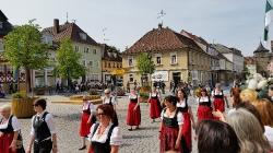 Schützenfest 2015 - Umzug_22