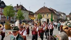 Schützenfest 2015 - Umzug_2