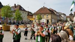 Schützenfest 2015 - Umzug_35
