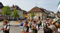 Schützenfest 2015 - Umzug_36