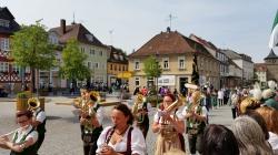 Schützenfest 2015 - Umzug_37