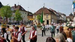 Schützenfest 2015 - Umzug_3