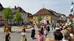 Schützenfest 2015 - Umzug_44