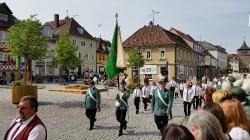 Schützenfest 2015 - Umzug_4