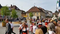 Schützenfest 2015 - Umzug_52