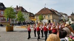 Schützenfest 2015 - Umzug_55