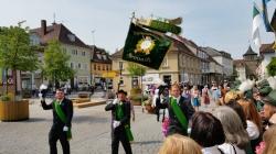Schützenfest 2015 - Umzug_57