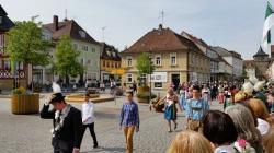 Schützenfest 2015 - Umzug_58