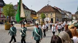 Schützenfest 2015 - Umzug_5