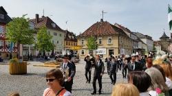 Schützenfest 2015 - Umzug_61