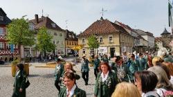 Schützenfest 2015 - Umzug_75