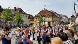 Schützenfest 2015 - Umzug_78
