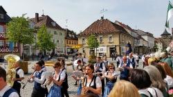 Schützenfest 2015 - Umzug_79