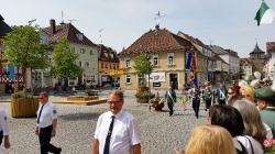 Schützenfest 2015 - Umzug_83