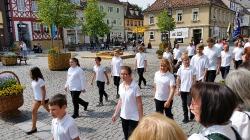 Schützenfest 2015 - Umzug_8