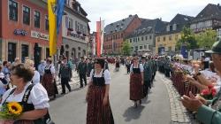 Schützenfest 2016 - Umzug_11