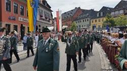 Schützenfest 2016 - Umzug_12