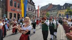 Schützenfest 2016 - Umzug_15