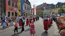 Schützenfest 2016 - Umzug_16
