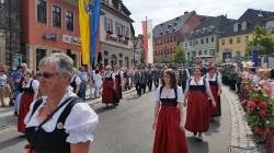 Schützenfest 2016 - Umzug_17
