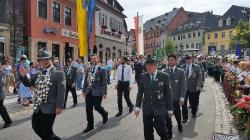 Schützenfest 2016 - Umzug_19