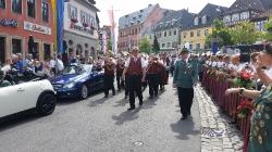 Schützenfest 2016 - Umzug_1