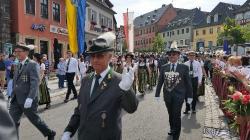 Schützenfest 2016 - Umzug_22