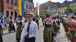 Schützenfest 2016 - Umzug_23