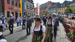 Schützenfest 2016 - Umzug_24