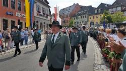 Schützenfest 2016 - Umzug_27