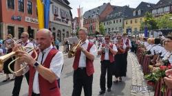 Schützenfest 2016 - Umzug_29