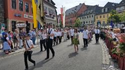 Schützenfest 2016 - Umzug_31