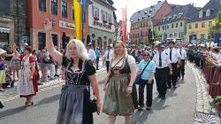 Schützenfest 2016 - Umzug_33