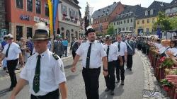 Schützenfest 2016 - Umzug_34