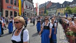 Schützenfest 2016 - Umzug_36