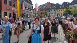 Schützenfest 2016 - Umzug_38