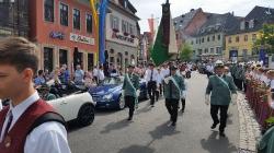 Schützenfest 2016 - Umzug_3