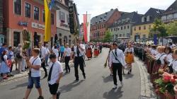 Schützenfest 2016 - Umzug_41