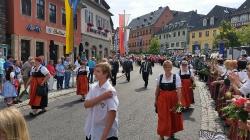 Schützenfest 2016 - Umzug_43