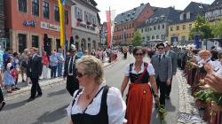 Schützenfest 2016 - Umzug_44