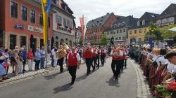 Schützenfest 2016 - Umzug_45