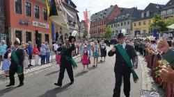 Schützenfest 2016 - Umzug_47
