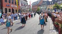 Schützenfest 2016 - Umzug_48