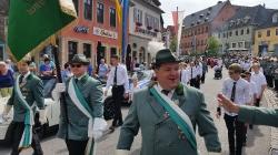 Schützenfest 2016 - Umzug_4