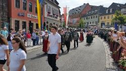Schützenfest 2016 - Umzug_56